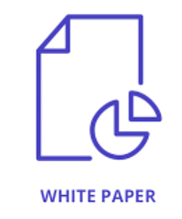 Crytprocurrency white paper